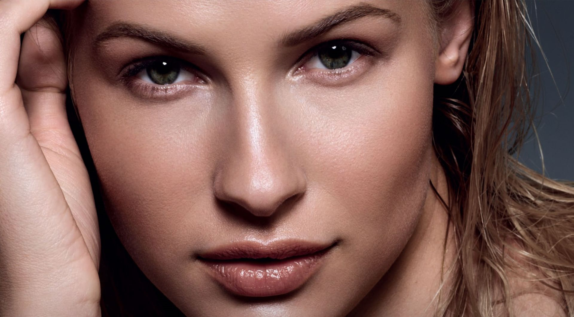 kozmetikus, kozmetikus Pécs, kozmetika, kozmetika Pécs, Babor kozmetika, Babor kozmetika Pécs, pécsi kozmetikus, pécsi kozmetika